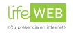 LifeWeb tu manera de estar en Internet